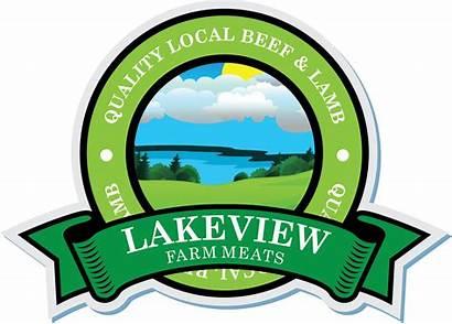 Lakeview Farm Meats Client Industrial