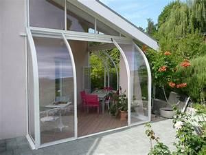 Terrassen berdachung und terrassendach kaufen for Günstige terrassenüberdachungen