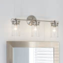 bathroom vanity light fixtures ideas best 25 bathroom vanity lighting ideas on vanity lighting bathroom lighting and