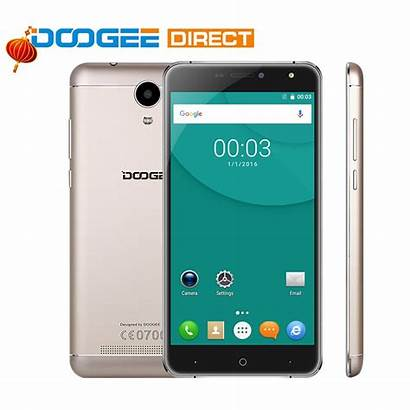 Mobile Pro X7 Inch Android Phone Smartphone