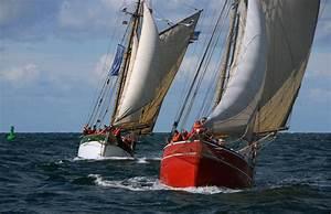 Rostock Verkaufsoffener Sonntag : hanse sail in rostock die ~ Eleganceandgraceweddings.com Haus und Dekorationen
