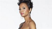 Tasha Marbury Bio, wiki, Age, Height, Net Worth, Career, Parents, Family