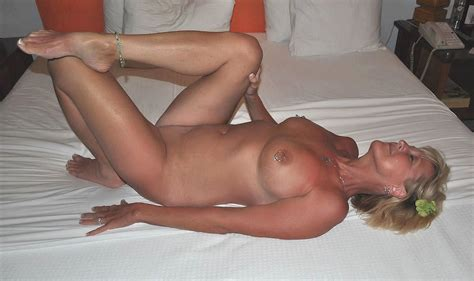 Wife In Jamaica Wife Porn Wife Share Cuckold Cheating