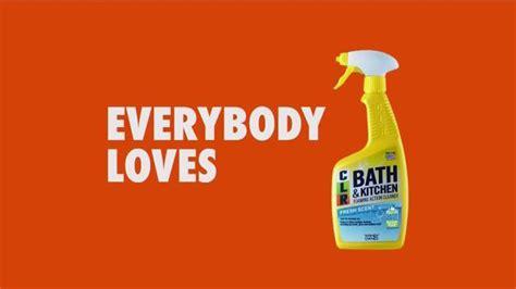 Clr Bathroom Cleaner Target by Clr Tv Spot Customer Reviews Ispot Tv