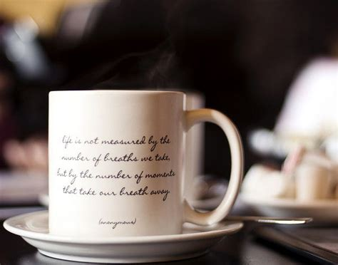 I've made a few of these mugs with sayings for summer and christmas craft fairs. if only anonymous knew (With images) | Coffee mug quotes, Mugs, Cute mugs
