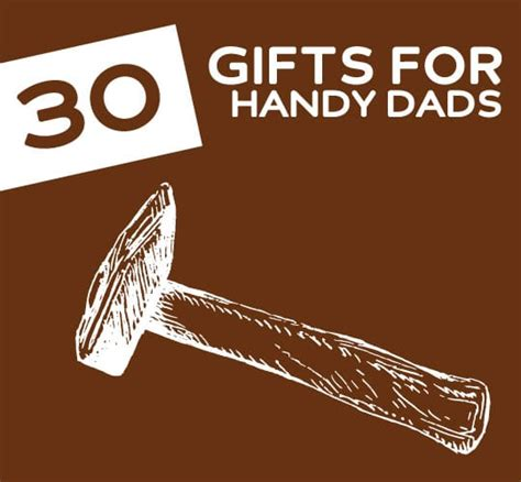 gifts  dads    diy  dodo burd