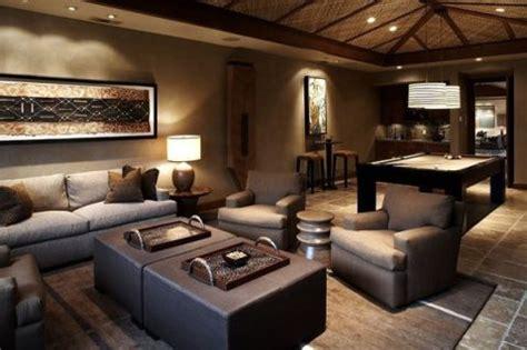 benjamin affinity the best neutral beige gray paint colours basement room decor