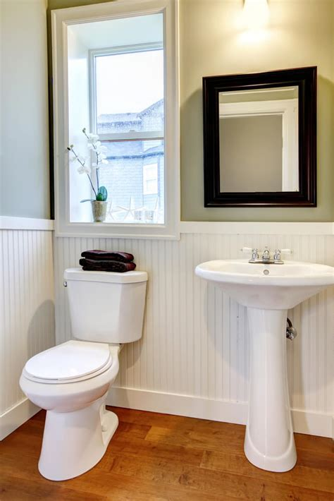 Small Bathrooms Ideas Pictures by Small Bathroom Ideas Pictures