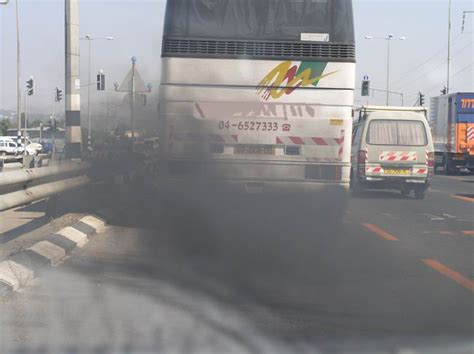 pollution  nuisances