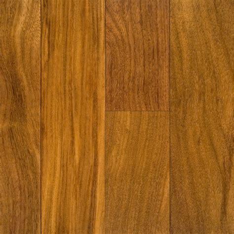 teak wood floors teak wood flooring gurus floor