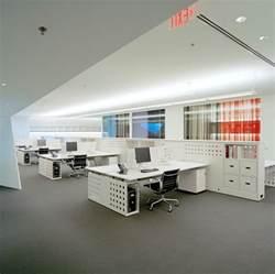 office design office space design office design design office space designing office space space planning