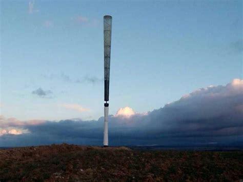 Ги15 ветрогенераторы необычных конструкций youtube