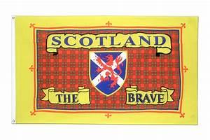 Land In Schottland Kaufen : schottland scotland the brave fahne kaufen 90 x 150 cm ~ Lizthompson.info Haus und Dekorationen