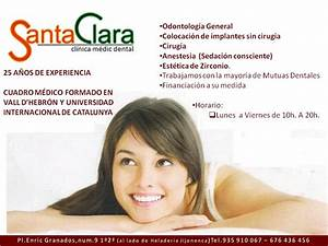 Clnica Mdico Dental Santa Clara Home Facebook