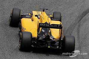 F1 Renault 2017 : renault expects cautious start with all new 2017 f1 engine ~ Maxctalentgroup.com Avis de Voitures