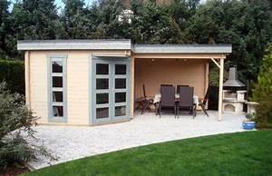 Anbau Für Gartenhaus : 5 eck gartenhaus lindau 40 mit anbau a z gartenhaus gmbh ~ Whattoseeinmadrid.com Haus und Dekorationen