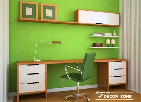 small office design ideas  decorating tips