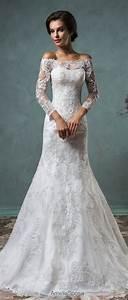amelia sposa 2016 wedding dresses part 2 belle the With amelia sposa wedding dresses