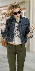 17 mejores ideas sobre Moda De Camuflaje en Pinterest | Pantalones de camuflaje Trajes de ...