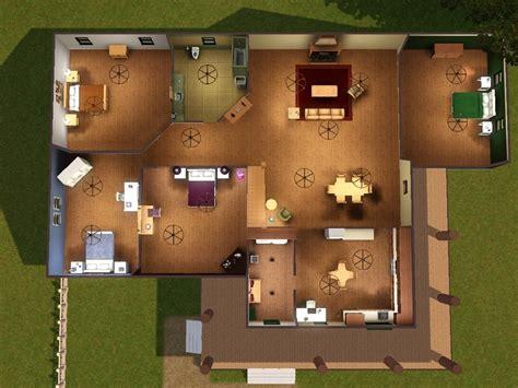bathroom floor plans free monkey 39 s heartland ranch no cc