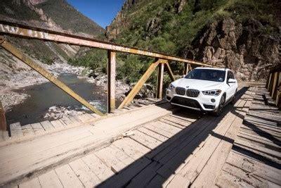 drive review  bmw   ben lewis car revs dailycom