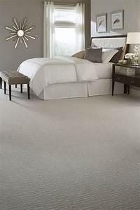 Carpet color trends for 2016 carpet vidalondon for Bedroom carpet colours