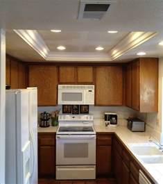 kitchen soffit ideas 25 best ideas about kitchen ceiling lights on hallway ceiling lights hallway