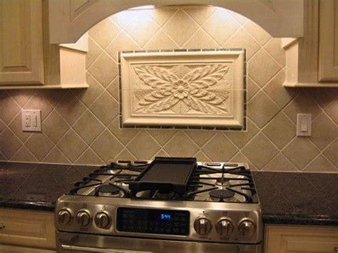 decorative wall tiles kitchen backsplash crafted kitchen backsplash tiles colonial