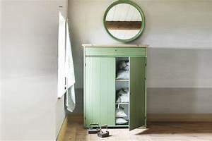 Linge De Maison Ikea : ikea 2015 esprit maison de campagne lucie lavigne design ~ Teatrodelosmanantiales.com Idées de Décoration