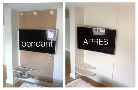 tvs comment and recherche on