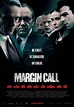 [Sundance Video Review] Margin Call
