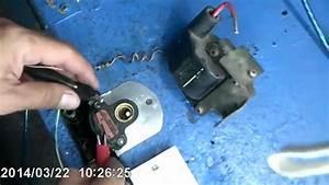 How To Test Nissan Sentra   I C M     U0026 39  U0026 39 Igntion Control