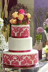 hochzeitstorten ideen weddingstyle hochzeitsblog