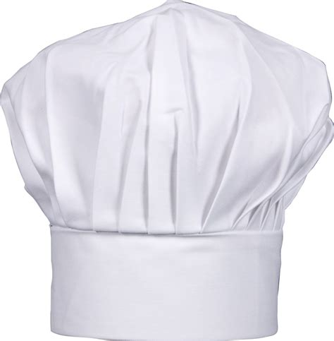 Image result for cooking hat