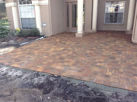 Brick Pavers Tampa Florida  Patio Pavers Tampa  Driveway. Indoor Patio Ideas. Flagstone Patio With Pebbles. Patio And Porch Ideas. Outdoor Patio Decor Lights. Patio Deck Lighting Solar. Stone Patio Pergola. Patio Furniture Pensacola. Patio Pavers Knoxville Tn