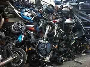Vendre Voiture Casse : casse moto frannce mon moto scooter motos d 39 occasion ~ Accommodationitalianriviera.info Avis de Voitures
