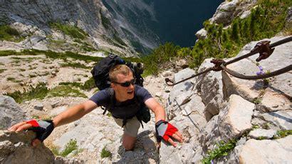 how to go rock climbing askmen