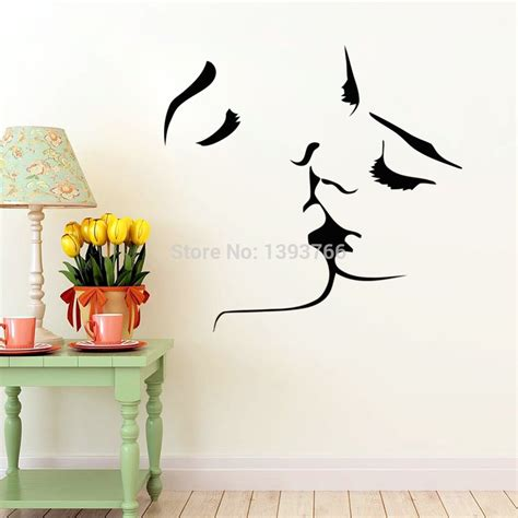 Home Decor Sticker by מוצר Best Selling Wall Stickers Home Decor 8468