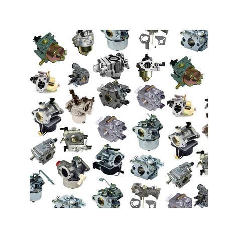 briggs stratton vergaser ersatzteile ersatzteil briggs stratton 9 serie 98902 96902 96982 98982 9b902 9d902 9d982 9h902 3