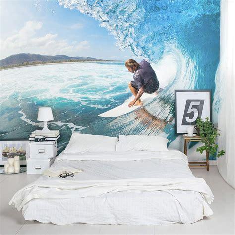 papier peint pour chambre papier peint chambre ado garon chambre ado nature