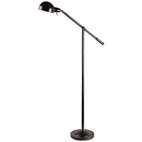 bronze pharmacy floor l lite source bronze jensen balance arm pharmacy floor l