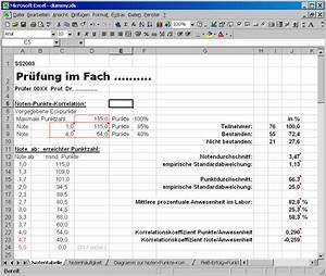 Note Berechnen Formel : prof dr johannes wohlrab download von skripten ~ Themetempest.com Abrechnung