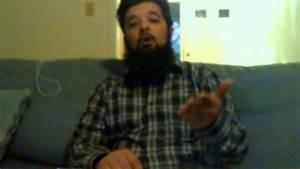 """Saying """"As-Salamu Alaikum"""" To Non Muslims - YouTube"""