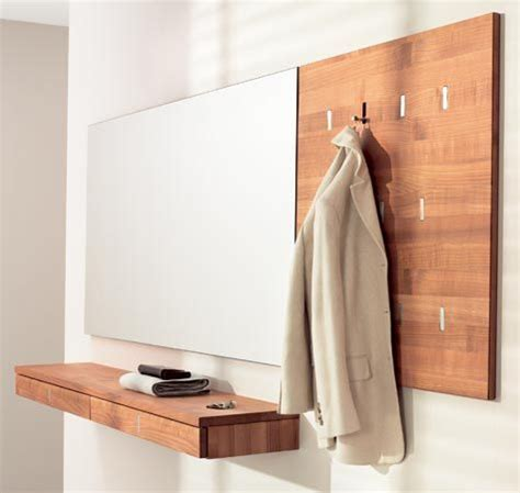 wall mounted entry table wall mounted shelf vanities and entryway on pinterest