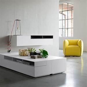 Nachttisch Hängend Ikea : lowboard h ngend ikea raum und m beldesign inspiration ~ Markanthonyermac.com Haus und Dekorationen