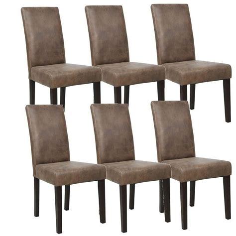 achat chaises beau chaise de salle a manger pas cher 12 chaise pour