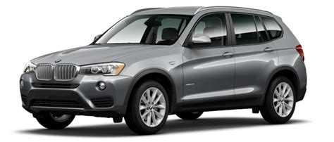 South Motors Bmw X3 Lease Offers