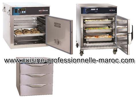 magasin de materiel de cuisine khénitra magasins de matériel de cuisine pour les cafés et