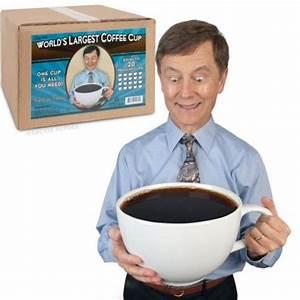 Große Tasse Kaffee : nur eine tasse bitte tasse kaffee kaffeetassen gro e kaffeetasse ~ A.2002-acura-tl-radio.info Haus und Dekorationen