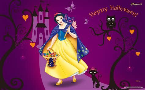 disney halloween wallpapers hd pixelstalknet